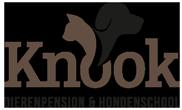 Knook Logo
